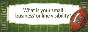 onlinevisibility SUPERBOWL