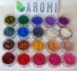 Aromi-eyeshadow-group-shot