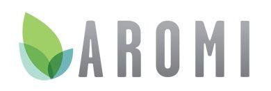 aromi-logo