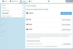 Twitter-Screen-Shot1