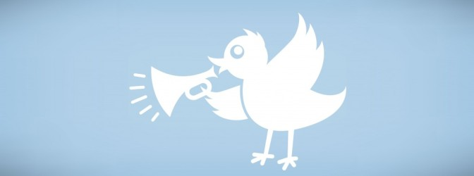 "3 Things you ""Know"" about Twitter are Wrong"