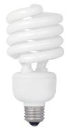 LED-lightbulb