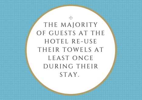hotel guests