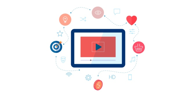 The First Steps In Video Marketing