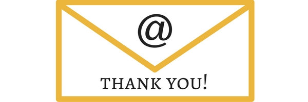 4 Tips For AnEffective Customer Appreciation Email