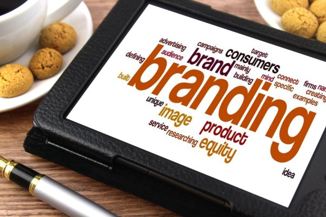 Is Your Branding Working?
