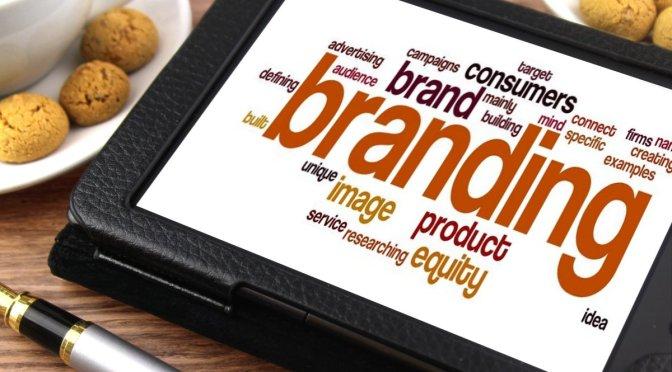 Is Your Branding Working?