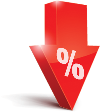 4 Tips to Negotiating a Lower Advertising Rate